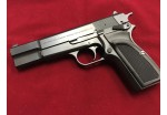 BROWNING HI POWER MK III