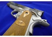 Kimber Grand Raptor II (FULL GUN)