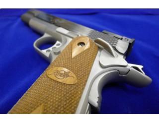 Kimber Grand Raptor II (FULL GUN) (1)