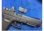 G34 MOS Conversion Kit