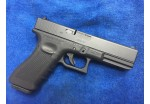 GLOCK 17 STEEL CONVERSION KIT
