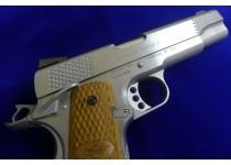 Kimber Stainless Raptor II (FULL GUN)
