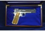Kimber Grand Raptor II (FULL GUN) With Wood Presentation Box