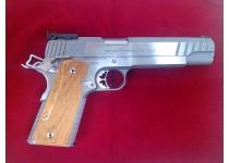 """SVI 6"""" 1911 ( Full Gun )"""