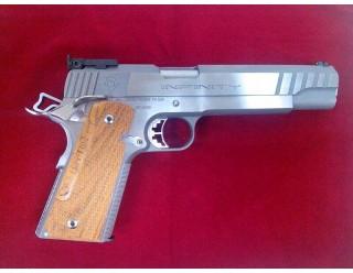 """SVI 6"""" 1911 ( Full Gun ) (1)"""