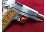 Kimber Stainless Pro Raptor II (FULL GUN)