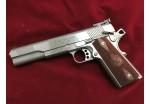 SPRINGFIELD V16 ( Full Gun )