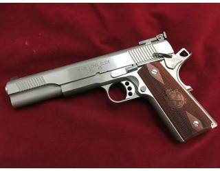 SPRINGFIELD V16 ( Full Gun ) (1)